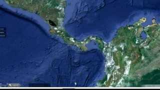 getlinkyoutube.com-Annette Quinn en TVN: Reporte del clima y consejos de reducción del riesgo (2).