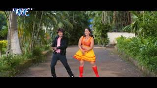 HD जल्दी नहा झर जाई गर्मी - Mar Jai Machli - EK Laila Teen Chaila - Bhojpuri Hot Songs 2015