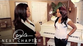 getlinkyoutube.com-Bobbi Kristina's Last Day with Her Mother | Oprah's Next Chapter | Oprah Winfrey Network