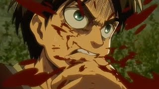 getlinkyoutube.com-Top 10 Best Anime Transformation Sequences