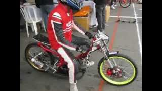 getlinkyoutube.com-Kekalahan FU vs Jupiter (DRAG BIKE PACITAN 2012).flv