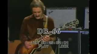 getlinkyoutube.com-Focus - Improvisation in Dmaj7#11 (Denmark, 1975)