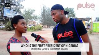 getlinkyoutube.com-Strivia: University Invasion (Nnamdi Azikiwe University Awka) | Pulse TV