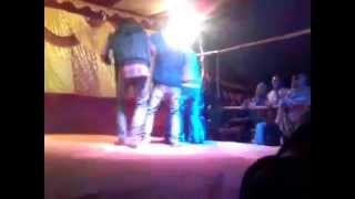 getlinkyoutube.com-DISCO LAGNE BY IIN DUMURDIHA KOLA