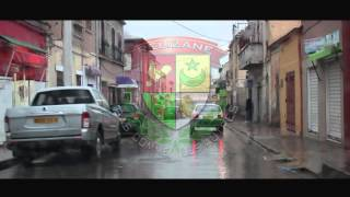 getlinkyoutube.com-أحسن فيديو من غليزان جانفي 2016 Meilleur Video De Relizane Janvier