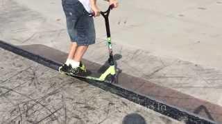 getlinkyoutube.com-End of Summer Scooter Edit - 2014