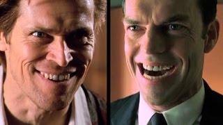 getlinkyoutube.com-Top 10 Evil Movie Laughs