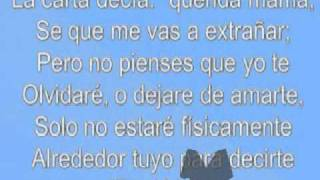 getlinkyoutube.com-TRATA DE NO LLORAR ESTO ES HERMOSO.mpg