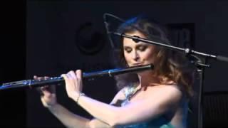 getlinkyoutube.com-Karin Leitner - cancion titanic en flauta tranversa