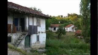 getlinkyoutube.com-Oj Kosovo, Kosovo!