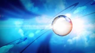 getlinkyoutube.com-Weather Report Intro...
