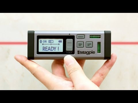5 Best Measuring Tools You Should Have