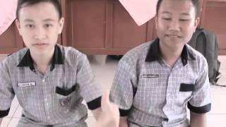 Beatbox Dangdut Asik² joss by Brebes Beatbox Team