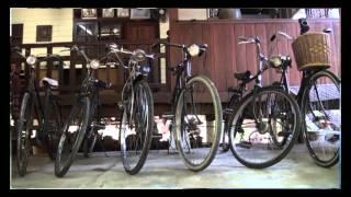 getlinkyoutube.com-จักรยานโบราณ เกาะสมุย ตอน1