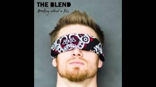 The Blend - Sex