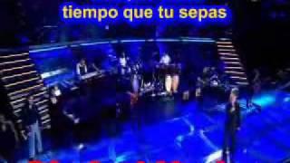 Phil Collins - One more night ( SUBTITULADO INGLES ESPAÑOL )
