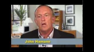 John Hamann