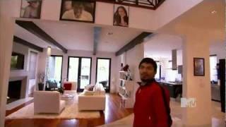 getlinkyoutube.com-La casa de Manny Pacquiao