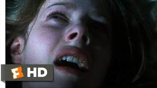 An American Haunting (4/8) Movie CLIP - Night Terror (2005) HD
