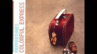 getlinkyoutube.com-'Super Fantastic' - 페퍼톤스(Peppertones)