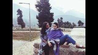 Kashmir Tourism   Sahibo Song