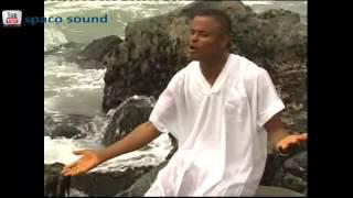 getlinkyoutube.com-Edo Gospel Song:  Karome Baba by Amin Man