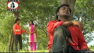 getlinkyoutube.com-Sambalpuri hit songs - Tor Biha Dine  | Sambalpuri Video Album : PAGAL DEWANA