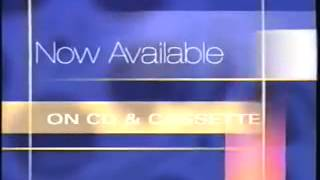 getlinkyoutube.com-Now Available on CD and Cassette