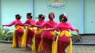 getlinkyoutube.com-Tari Goyang Semarang Putri Tari Atau Kesenian [ Kendal Jawa Tengah ]