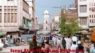 getlinkyoutube.com-Israr Atal's Pekhawar Nazam (Pashto new poetry 2011)