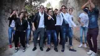 getlinkyoutube.com-Giampiero Macaluso Feat Mimmo Fini - Carmelo Federico - Frate'