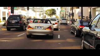 Nipsey Hussle - Keys To The City