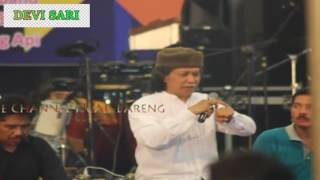 Cak Nun   Debat Seru Cak Nun Dan Habib Rizieq   10 Januari 2017   YouTube