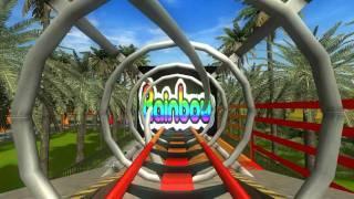 getlinkyoutube.com-Rainbow [Rct3]