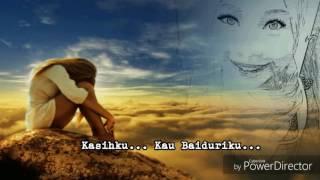Aryan - Baiduri Cintaku (1991)