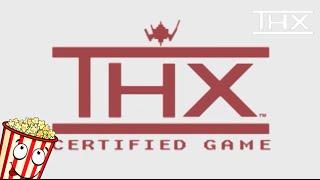 getlinkyoutube.com-THX - Soul Calibur 3 - Intro (HD 1080p)