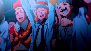 getlinkyoutube.com-Yahari Ore no Seishun Love AMV