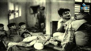 Samsaram Saagaram Telugu Full Movie.