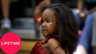getlinkyoutube.com-Bring It!: Dancing Dolls Parade (S1, E20)   Lifetime