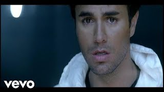 getlinkyoutube.com-Enrique Iglesias - Do You Know? (The Ping Pong Song)