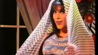 Hootan-Shoohar(Official Video)