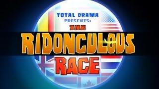getlinkyoutube.com-Total Drama Presents: The Ridonculous Race - All Elimination