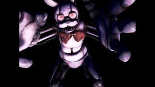getlinkyoutube.com-[FNAF] Attack of the Drawkill Models