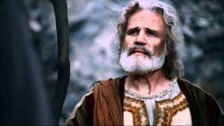 getlinkyoutube.com-I Am a Son of God