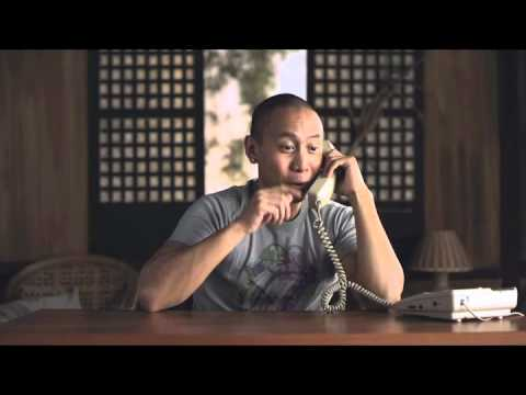 Mikey Bustos Pinoy Lessons