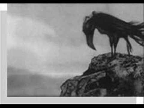 Espantapajaros de Skunk D F Letra y Video