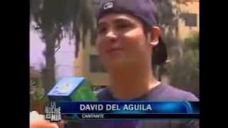 getlinkyoutube.com-Los Escándalos y Arrepentimientos de David del Águila