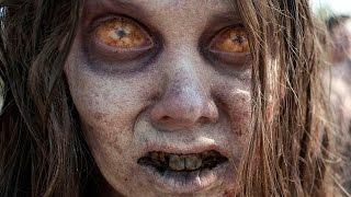 8 Best Zombie Movies