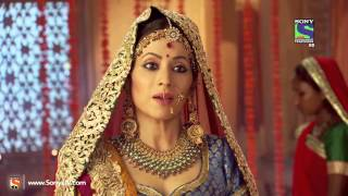 getlinkyoutube.com-Bharat Ka Veer Putra Maharana Pratap - Episode 237 - 7th July 2014