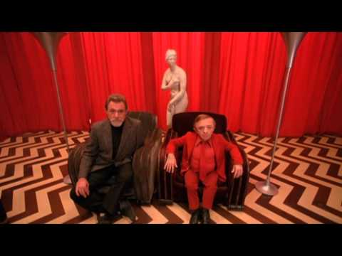 David Lynch filmek a Film Mánián!